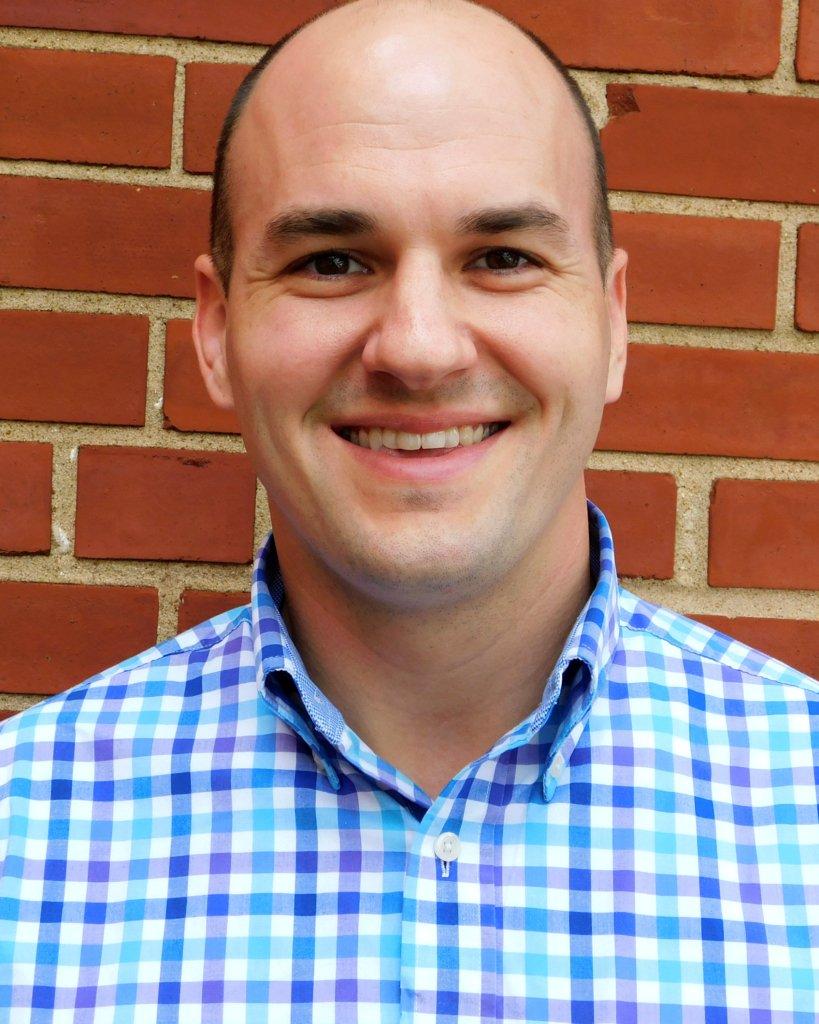 Bryan Sisk, MD