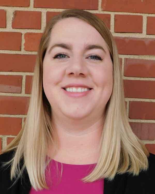 Erin Solomon, PhD