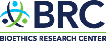 Bioethics Research Center Logo